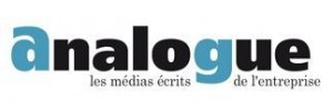 analogue agence
